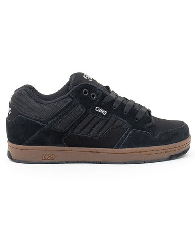 ENDURO 125 BLACK GUM SWEDEN