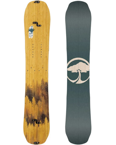 SWOON SPLITBOARD 148 2020