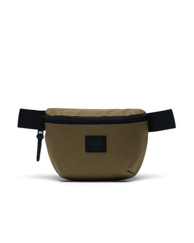 FOURTEEN HIP PACK KHAKI GREEN