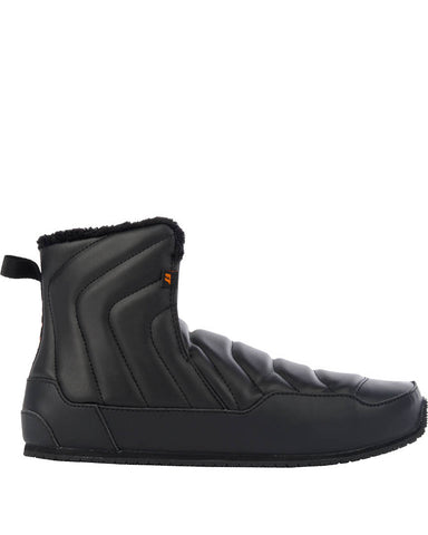 AFTER BOOTIE 1.0 BLACK ORANGE 2022 (FALL 2021)