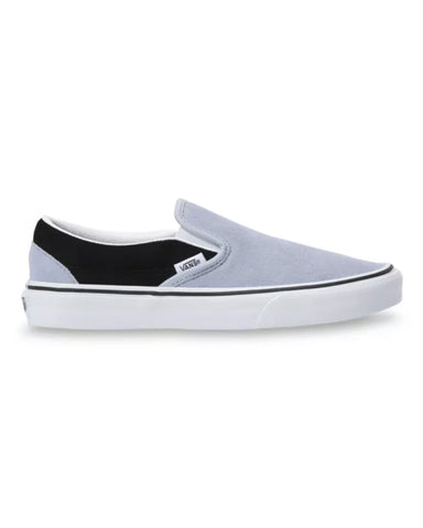 CLASSIC SLIP-ON ZEN BLUES