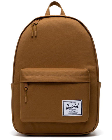 Classic Backpack | XL Rubber