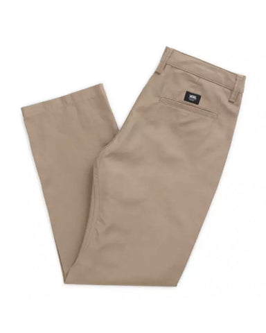 AUTHENTIC CHINO PRO MILITARY KHAKI