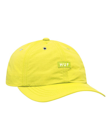 DWR FUCK IT RT SS HOT LIME