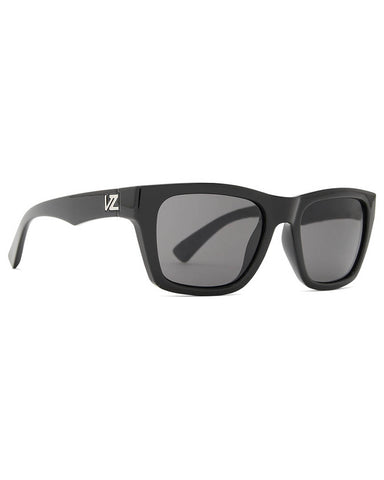 MODE BLACK GLOSS / GREY LENS