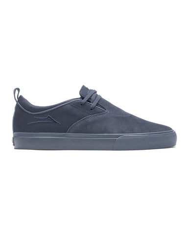 RILEY 2 NAVY / NAVY