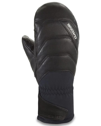 GALAXY GORE-TEX MITT BLACK