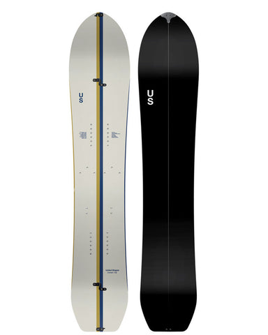 COVER 152 SPLITBOARD 2020