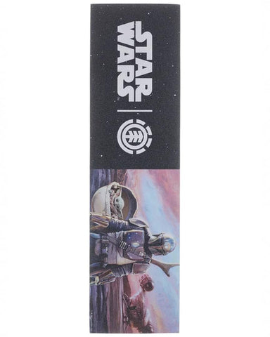 STAR WARS™ HUNTER AND PREY GRIP TAPE