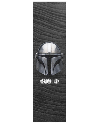 STAR WARS™ BESKAR GRIP TAPE