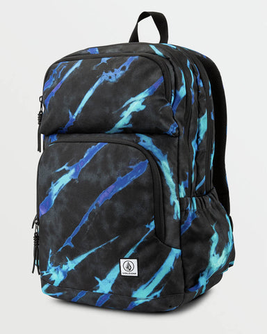 ROAMER BACKPACK - TIE DYE