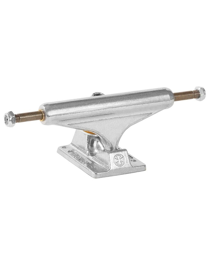 Trucks INDEPENDENT STG11 HOLLOW SILVER