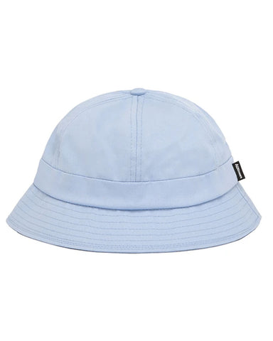 BROADWAY BUCKET BABY BLUE