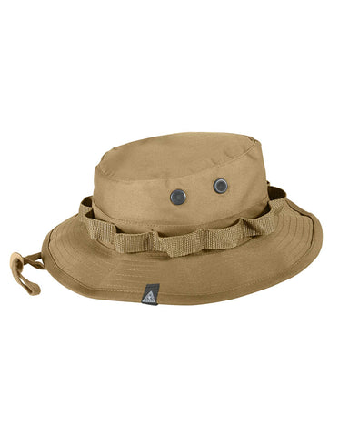 BOONIE ADRE HAT COYOTE
