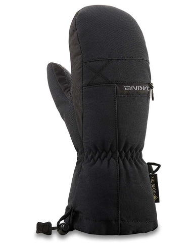 AVENGER - KIDS' GORE-TEX MITT - BLACK