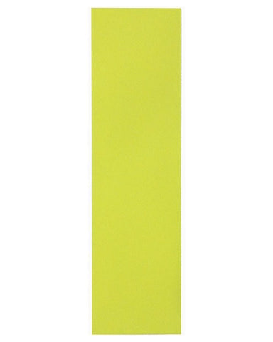 COLORED SHEET NEON YELLOW