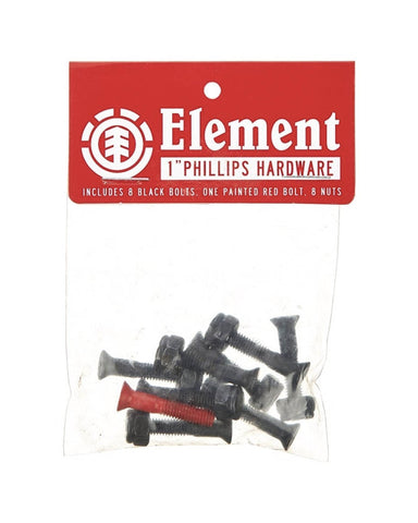 ELEMENT HARDWARE PHILLIP