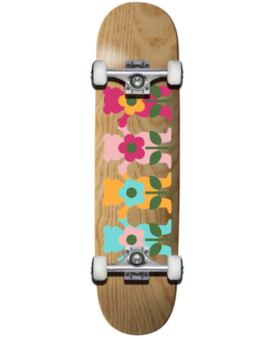 Grow Up Complete Skateboard