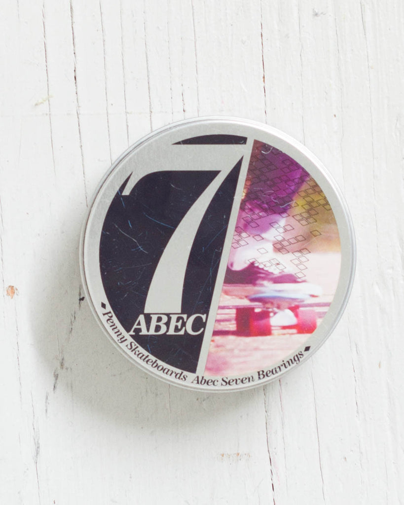 PENNY -PENNY ABEC 7 BEARING  - 1