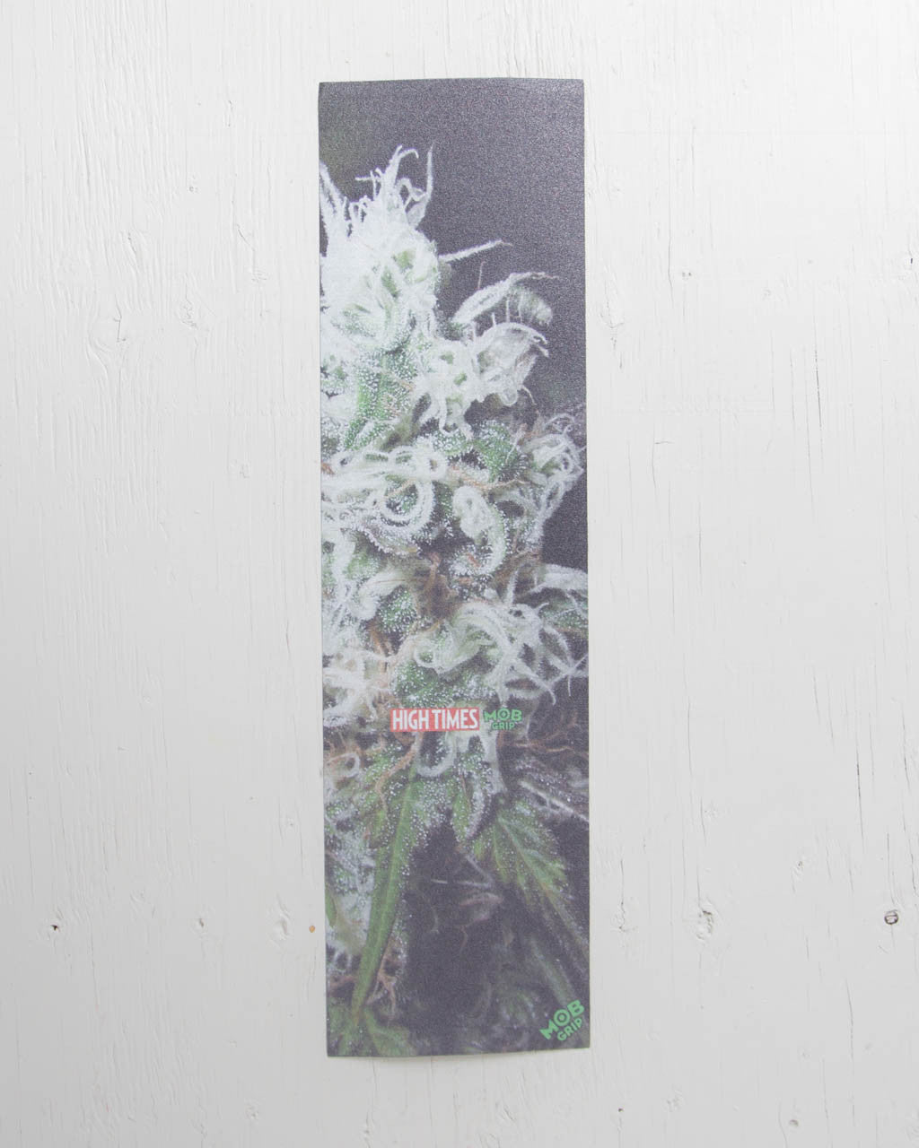 7ce57cc99ad 48933-mob-grip-high-times-assorted-weed-1.jpg v 1542939958