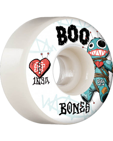 BOO VOODOO V4 WIDES 103A 55MM