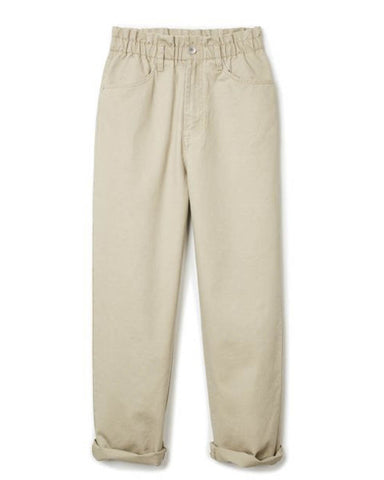 WOMENS DOYLE PANT ROCK