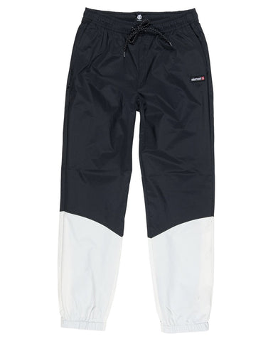PRIMO TRACKSUIT PANTS OFF WHITE
