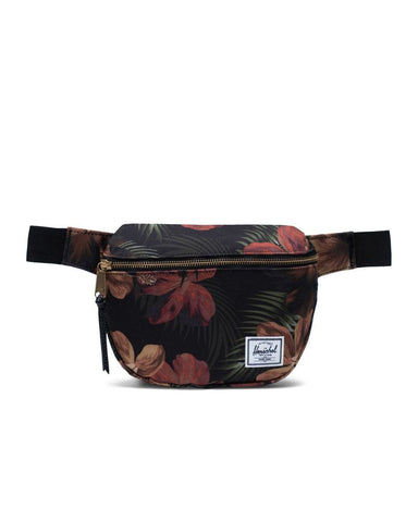 FIFTEEEN HIP PACK TROPICAL HIBISCUS
