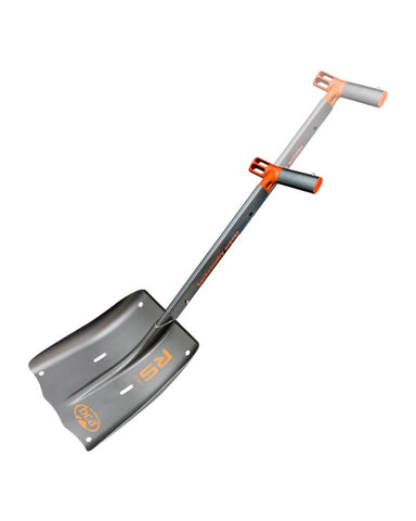 RS EXT AVALANCHE SHOVEL GRAY
