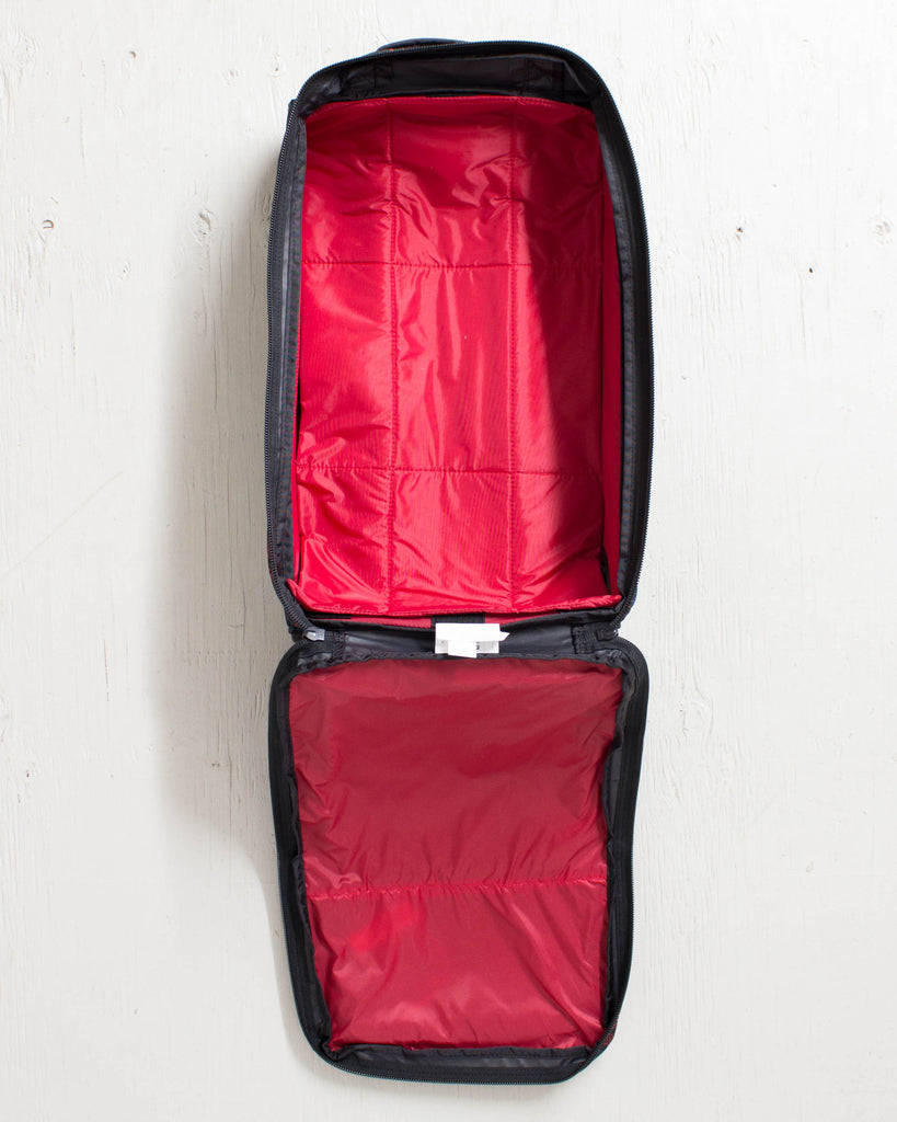 DAKINE -CARRY ON ROLLER 36L MANTLE  - 2