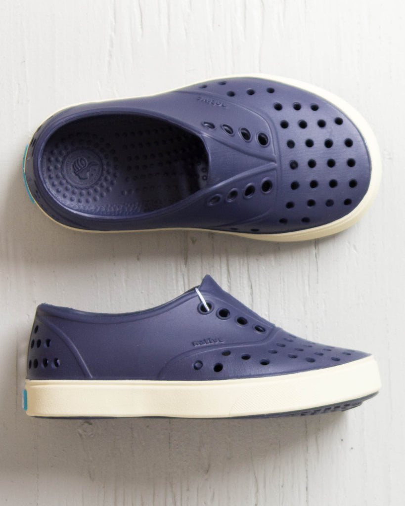 NATIVE -T MILLER CHILD REGATA BLUE