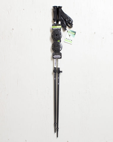 K2 -LOCKJAW ALU EVA GRIP  - 1