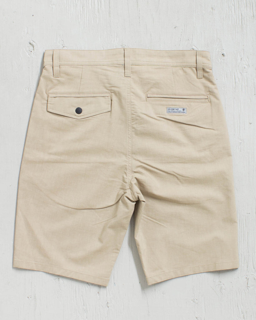 ELEMENT -SEAL DESERT KHAKI  - 2