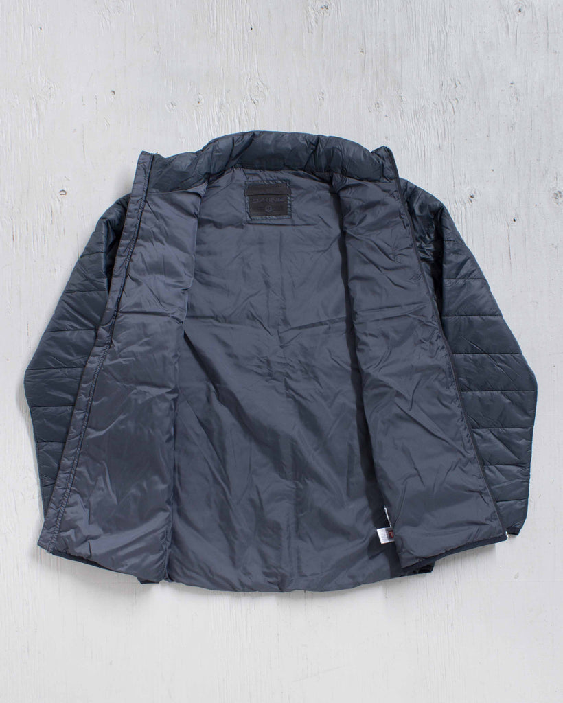 DAKINE -PULSE II JACKET BLACK  - 2
