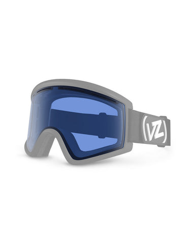 VON ZIPPER -CLEAVER LENS NIGHTSTALKER BL