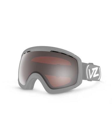 VON ZIPPER -FEENOM N.L.S LENS BRONZE CHROME