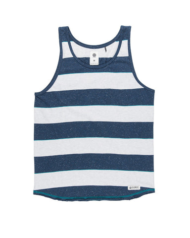 RAMBLER TANK ECLIPSE NAVY