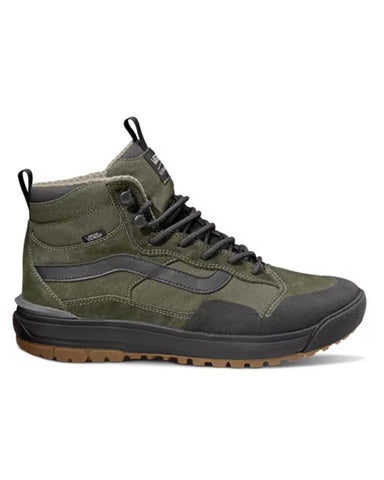 ULTRARANGE EXO HI MTE - 66 SUPPLY / GRAPE LEAF