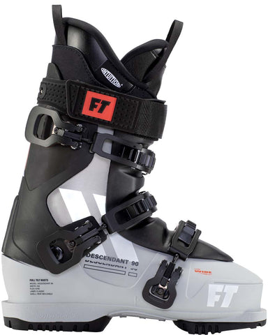 Full Tilt Descendant 90 2021 mens ski boots