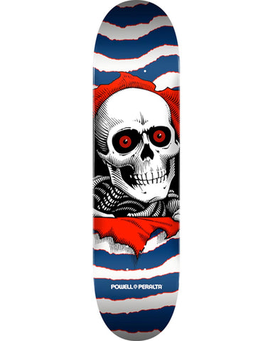 Ripper One Off Navy 7.75