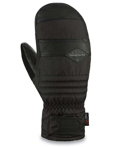 FILLMORE MITT BLACK