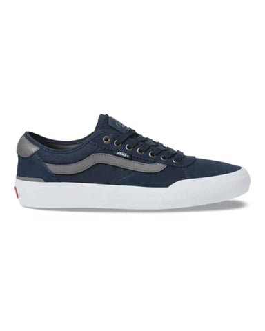 Y CHIMA PRO 2 DRESS BLUES