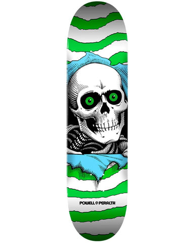 Ripper One Off Green 7.5