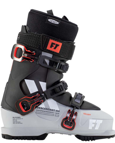 Full Tilt Descendant 100 2021 mens ski boots