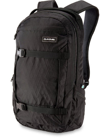 MISSION 25L BACKPACK VX21