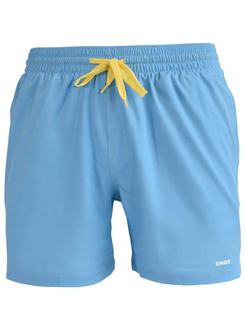 SWIMTRUNK BLUE