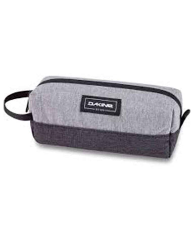 ACCESSORY CASE GREYSCALE