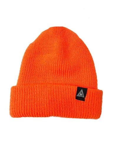 AD-RE-BORD II BLAZE ORANGE