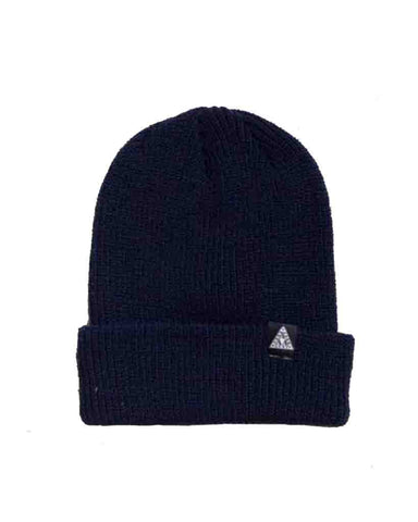 AD-RE-BORD II NAVY BLUE