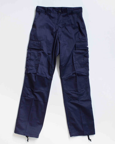 ADRE CARGO RELAXED FIT NAVY